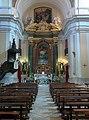 Convento de San Pascual, Aranjuez 02.jpg