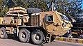 Convoy (5375665582).jpg