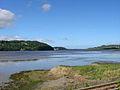 Conwy Estuary from Llansanffraid - geograph.org.uk - 32654.jpg