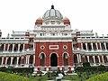Cooch Behar Palace alias Victor Jubilee Palace of Cooch Behar Town at Cooch Behar district in West Bengal 26.jpg