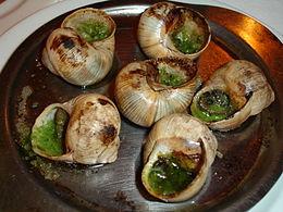 Escargot - Wikipedia