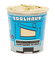 Coolhaus Cara-Mia Lehrer prepackaged pint.jpg