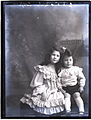 Cooper children, nd (16394612500).jpg