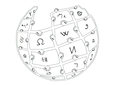 Cooperation in Wikipedia Community - modified 02.png
