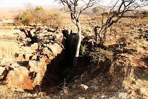Datování johannesburg jižní afrika