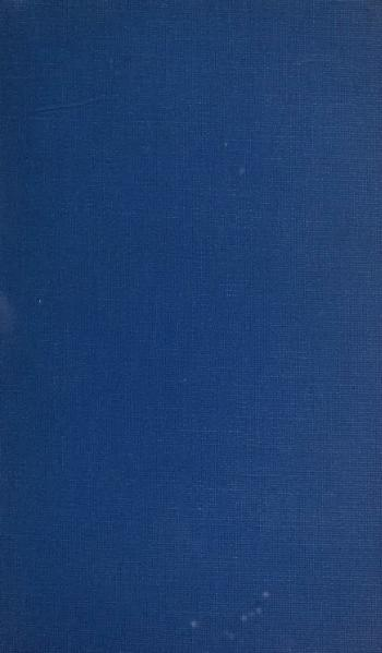 File:Coppée - Œuvres complètes, Prose, t2, 1885.djvu