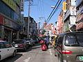 Corée-Rue traditionnelle Musan-2005.jpg