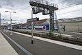 Corbeil-Essonnes - 2019-09-05 - IMG 3013.jpg