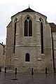 Corbeil-Essonnes IMG 2802.jpg