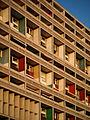 Corbusierhaus Berlin 2.jpg