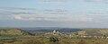 Corfe Castle landscape.jpg