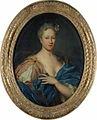 Cornelia van Musschenbroek 1699 - 1784.jpg
