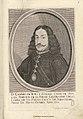 Cornelis meyssens-gaspar de teves-historia di leopoldo cesare.jpg