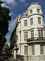Corner of Gloucester Square and Strathearn Place, London W2.jpg
