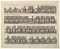Coronation Procession of Charles II Through London MET DP827158.jpg