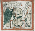 Coronation of Edward the Confessor.png