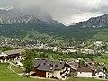 Cortina d'Ampezzo - panoramio (2).jpg