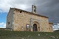 Coruña del Conde Santo Cristo de San Sebastián 140.jpg