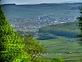 Corunca & Livezeni - panoramio - paulnasca.jpg