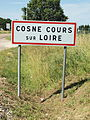 Cosne-Cours-sur-Loire-FR-58-panneau d'agglomération-01.jpg