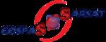 Cospas-Sarsat Logo v2 3D.png