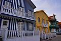 Costa Nova - Aveiro (16707019769).jpg
