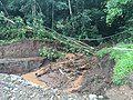 Costa Rica - Nate Erosion.jpg