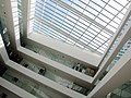 Costa Urbana Shopping Centro Civico Comercial Ciudad de la Costa - panoramio (5).jpg
