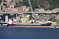 Costiera amalfitana -mix- 2019 by-RaBoe 067.jpg