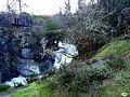Cotobade-Río Almofrey-A tope04 (5377503786).jpg