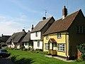 Cottages - geograph.org.uk - 255246.jpg