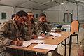 Counter-insurgency class 120313-A-YI377-133.jpg
