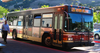 County Connection route 126 bus at Orinda station.png