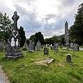 County Wicklow - Glendalough - 20200918170546.jpg
