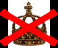 Couronne Louis XV croisée.PNG