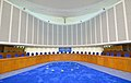 Courtroom European Court of Human Rights 04.JPG