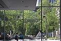 Courtyard Museum of Modern Art 3 (4694298070).jpg