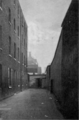 Courtyard of the former Marshalsea prison, 1897 (2).png