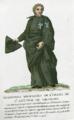 Coustumes - Chanoines réguliers de l'Ordre de St.-Antoine de Viénnois.png