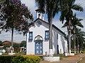 Couto de Magalhães de Minas - State of Minas Gerais, Brazil - panoramio.jpg