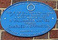Coventry Watch Museum Project - Lower Holyhead Road - C.H. Errington.jpg