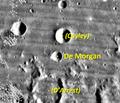 CráterDeMorgan(Detalle+).png