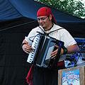 Cré Tonnerre Aymon Folk Festival 07.jpg