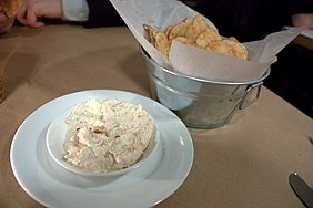 Crab dip and old bay chips.jpg