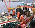 Crab fishing boat from Chile.jpg