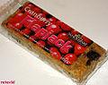 Cranberry flapjack (3084640629).jpg