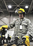 Crash recovery team flies high during operational readiness exercise 140423-F-VD309-021.jpg