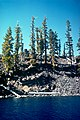 Crater Lake National Park CRLA2999.jpg