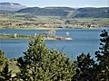 Crawford State Park and Reservoir.jpg