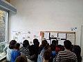 Creative commons a scuola 2.jpg